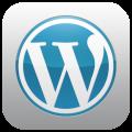 WordPress for iPhone si aggiorna alla versione 2.7