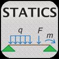 Versione 1.4 per Statics: l'app per ingegneri, architetti e geometri