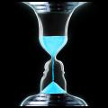 HourFace si aggiorna permettendo il salvataggio e la condivisione del video creato [Video]