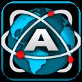 Atomic Web Browser nuovamente disponibile in AppStore