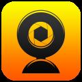 Mobiola WebCamera si aggiorna alla versione 2.0.5 [Video]