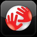 TomTom: TUTTI i software di navigazione per iPhone scontati per un periodo di tempo limitato. Approfittatene adesso.