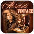 Absolute Vintage si aggiorna alla versione 2.0 con importanti novità