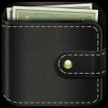 Le mie spese: l'applicazione che ti aiuta a tenere sotto controllo le tue finanze