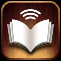 vBookz: applicazione che permette la lettura vocale dei nostri eBook