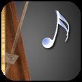 iSetlist: un'applicazione per iPhone molto utile per i batteristi e gli altri musicisti