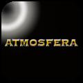 AtmosferA: l'applicazione vi porterà nel mondo del relax totale