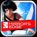 Mirror's Edge: Recensione e video-recensione completa | MPiReview