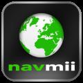 Navmii GPS Live Italia si aggiorna con importanti novità