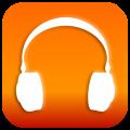 Awareness! Un'ottima utility per chi ascolta la musica con l'iPhone, gratis per poche ore [Video]