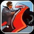 Lane Splitter: guida la tua motocicletta a velocità strabilianti