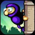 Urban Ninja: Recensione e video-recensione completa di questo platform game | MPiReview