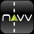NAVV vi augura un felice Carnevale scontando il software di navigazione europeo