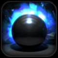 Trigonon: un nuovo ed innovativo puzzle game in offerta lancio [Video]
