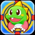New Puzzle Bobble: giochiamo al classico gioco con le sfere colorate