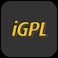 iGPL e Pompe Bianche due utili applicazioni per iOS disponibili su App Store