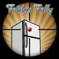 Fridge Folly: riuscirai a mantenere ordinato lo sportello del tuo frigo? [Video]