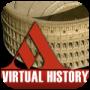 Anteprima: ecco quelle che saranno le novità del prossimo Virtual History – Roma