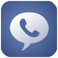 Facebook Messenger cambia nome in Fone e viene aggiornato con alcune funzioni
