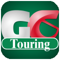 G6 Touring: L'app che unisce navigatore satellitare a guida turistica è disponibile ad un prezzo ridotto!