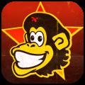 Tiki Towers 2: Monkey Republic: Recensione e video-recensione completa di questo gioco | MPiReview