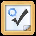 Droplist: un'ottima soluzione per creare liste e condividerle su Dropbox