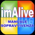 imAlive si aggiorna alla versione 1.2.2 con delle novità