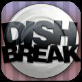 Dish Break: un gioco che siamo sicuri sarà presto presente nei dispositivi di tutti gli utenti
