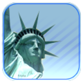 New York Dream si aggiorna alla versione 1.2