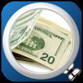 LookTel Money Reader: l'applicazione per iPhone che riconosce istantaneamente il valore delle banconote