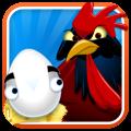 Egg Vs. Chicken si aggiorna con importanti novità ed è ancora in offerta lancio