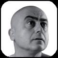 iCevoli LPC: l'applicazione ufficiale di Paolo Cevoli è disponibile in AppStore