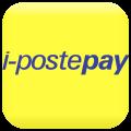iPostePay si aggiorna risolvendo il problema con le password