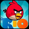 Angry Birds Rio finalmente disponibile nello Store italiano [Aggiornato con VIDEO gameplay]