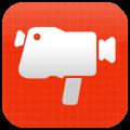 Socialcam raggiunge l'App Store: L'Instagram dei video è disponibile per il download gratuito