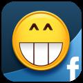Facemood: l'applicazione che tramite particolari algoritmi riconosce l'umore dei nostri amici di Facebook