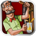 Tapper World Tour, un gioco molto famoso negli anni '80, arriva su iOS in offerta scontata!