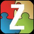 Il Dizionario dei Giochi di Zanichelli è disponibile nell'AppStore