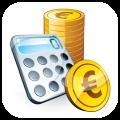 Calcolatrice Ebay Italia: un'utile applicazione per i venditori Ebay