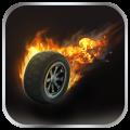 Death Rally finalmente disponibile in AppStore ed in offerta lancio