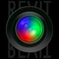 Dynamic Light: un'applicazione che porta la magia degli effetti HDR sul vostro dispositivo