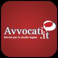 Strumentario: l'applicazione di Avvocati.it è disponibile su App Store per tutti i dispositivi iOS