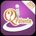 Quiz Patente: esercitiamoci su iPhone con oltre 6000 quiz ministeriali