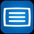 Disponibile l'applicazione ufficiale RAI per consultare il Televideo