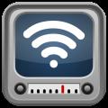 AirTuner: un'utility per facilitare l'utilizzo di AirPlay