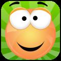 iCuriosità: una divertentissima applicazione con oltre 400 curiosità suddivise in categorie