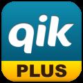 Qik Video Connect PLUS è disponibile in AppStore: arriva lo streaming video ad alta risoluzione
