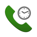 Con Call Me later sarà impossibile dimenticare di richiamare qualcuno