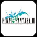 Final Fantasy III  è il gioco della settimana scelto da Apple