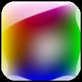 Cyber Artist: usa i colori ed il multitouch per realizzare immagini molto particolari